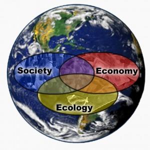 Process Ecology